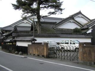 toriimoto04.jpg