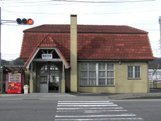 toriimoto08.jpg