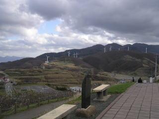 tsugaru02.jpg