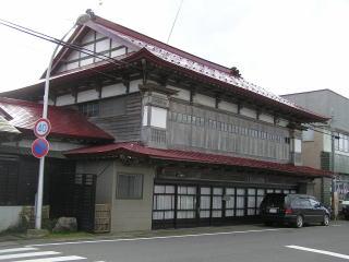 tsugaru05.jpg