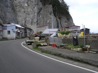 tsugaru06.jpg