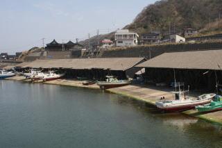 tsutsuishi1-1.jpg