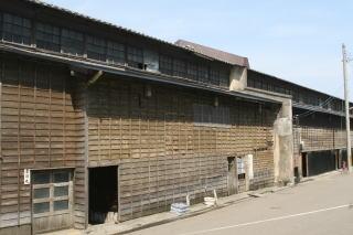 tsutsuishi1-3.jpg