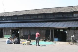 tsutsuishi1-4.jpg