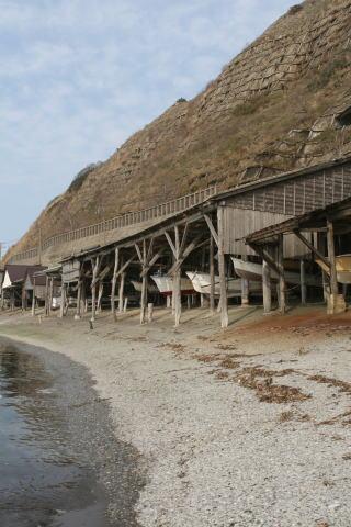 tsutsuishi2-10.jpg