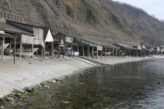 tsutsuishi2-3.jpg