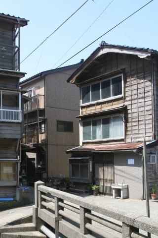 tsutsuishi3-1.jpg