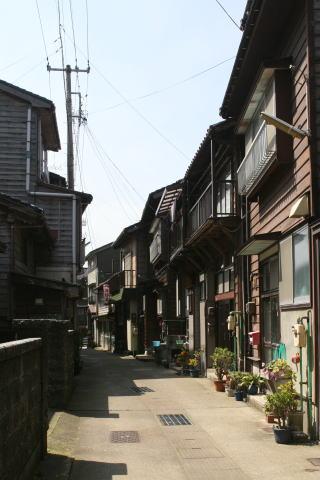 tsutsuishi3-2.jpg