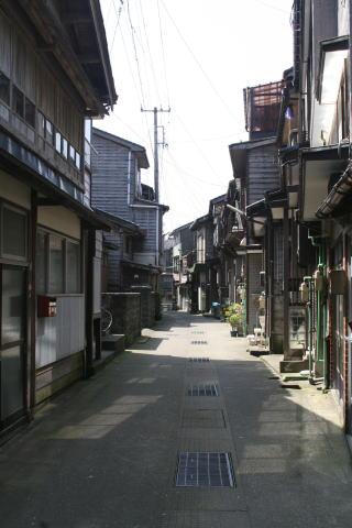 tsutsuishi3-3.jpg