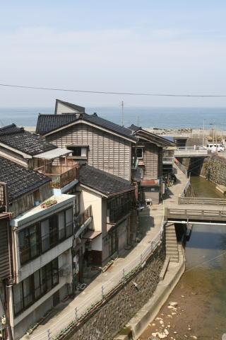 tsutsuishi3-4.jpg
