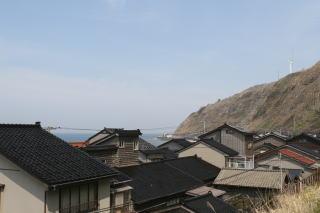 tsutsuishi3-5.jpg