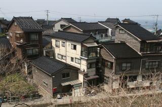 tsutsuishi3-6.jpg