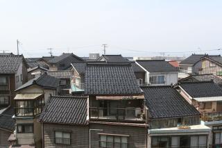 tsutsuishi3-7.jpg