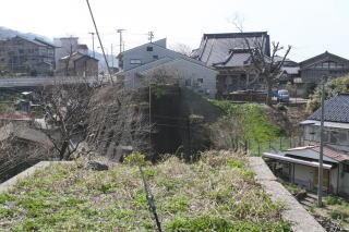 tsutsuishi3-8.jpg