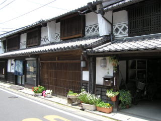 tsuyama02.jpg