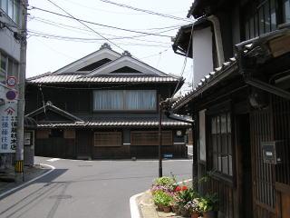 tsuyama03.jpg