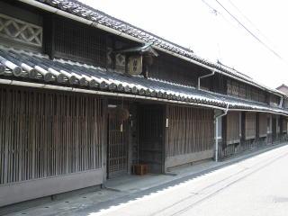 tsuyama04.jpg