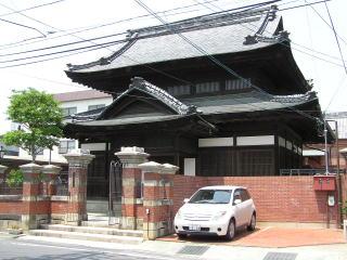 tsuyama06.jpg