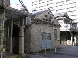 ueno21.jpg