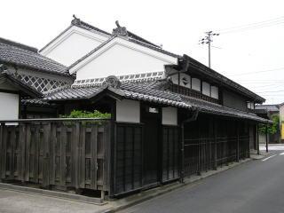 yonago02.jpg