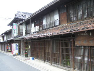 yonago05.jpg