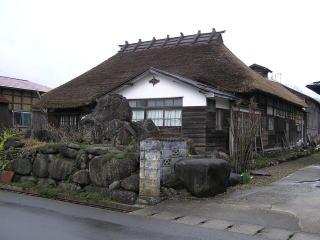 yonezawa02.jpg