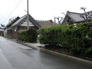 yonezawa03.jpg