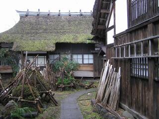 yonezawa04.jpg