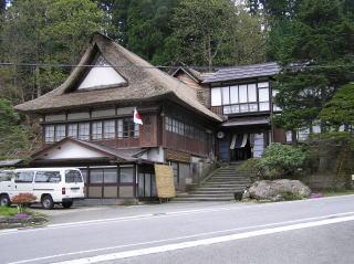 yonezawa06.jpg
