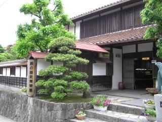 yoshida03.jpg