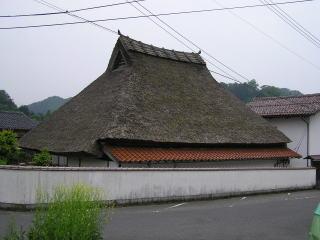 yoshida04.jpg