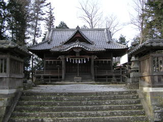 yoshihisa01.jpg