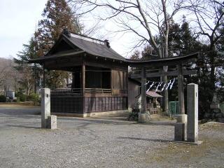 yoshihisa03.jpg