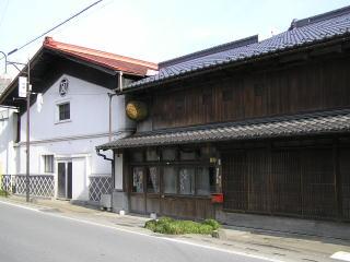 yoshihisa07.jpg