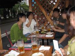 2007.7.21-3.jpg