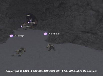 20070121123216.jpg