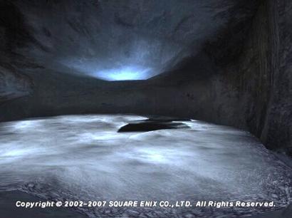 20070129151343.jpg