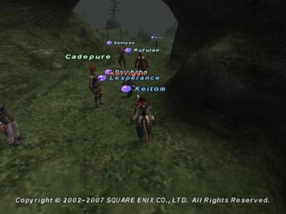 20070210024530.jpg