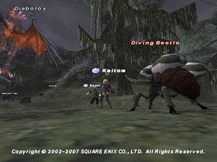 20070218030509.jpg