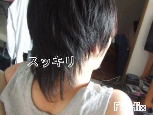 DSCF7103.jpg