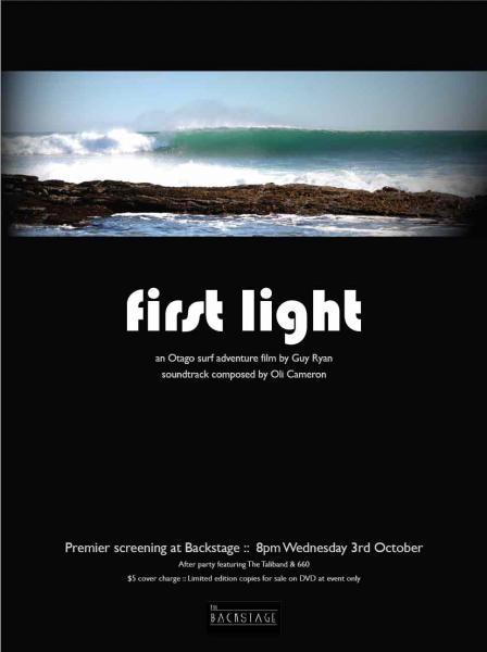 first-light-poster.jpg