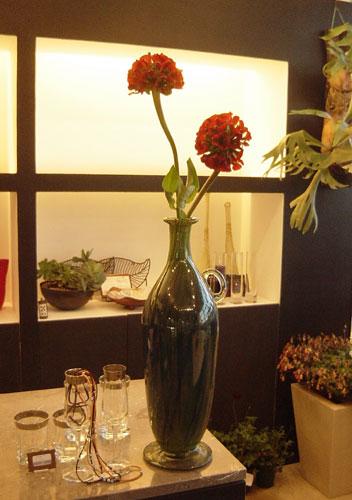 arrangement11.jpg
