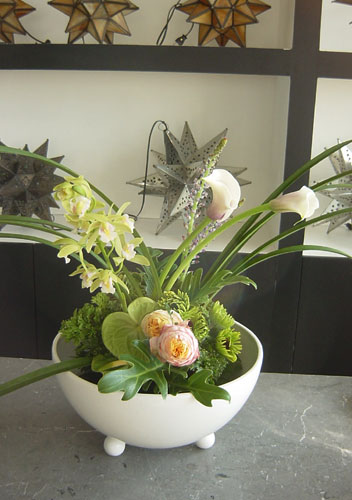 arrangement14.jpg