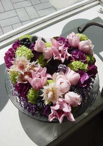 arrangement15.jpg
