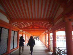 厳島神社5
