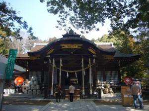 武田神社3