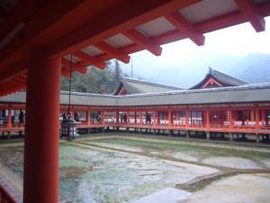 厳島神社6