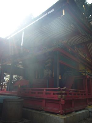 金櫻神社2