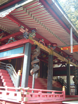 金櫻神社4