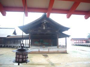 厳島神社12